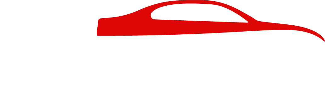 Marsman Skoda dealer